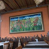 Restaurante Brisa do Mar