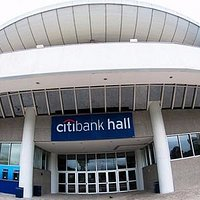 Citibank amazing