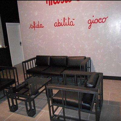 Escape Room Bergamo