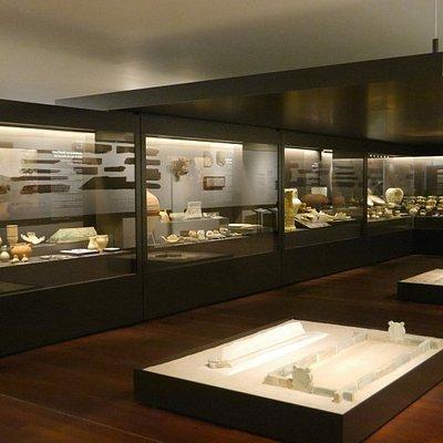 Archäologische Sammlung