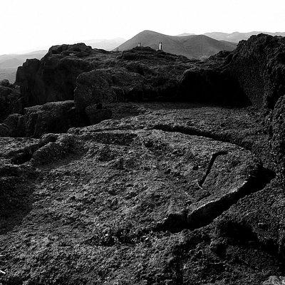 Almogarén de Cuatro Puertas.  Astronomía y Arqueología.