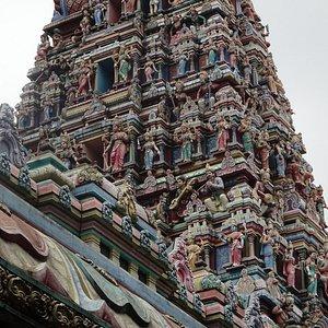 Heritage & Cultural Trail Walk | The best familiarization tour in Kuala Lumpur