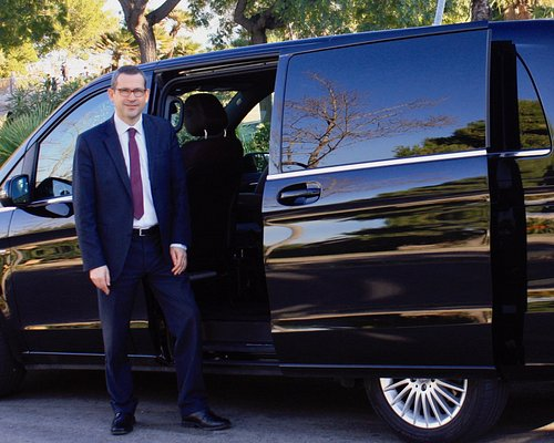 welcome to Limo Tours BCN
