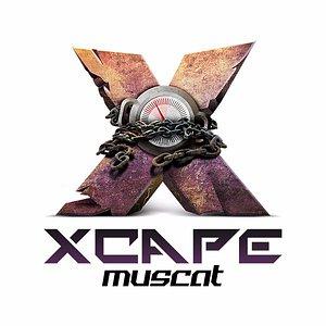 Xcape Muscat
