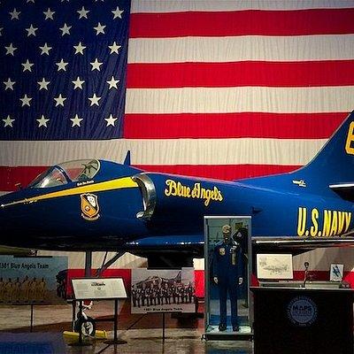A-4A Skyhawk