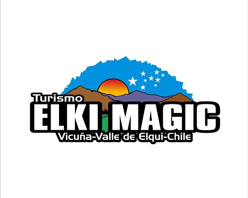 Bike Rental, Downhill Mountain Biking, tours to the Elqui Valley, Hot Springs and Paso Agua Negr