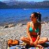 Gisela_R_135