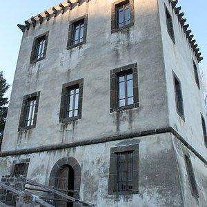 Torre di Guevara