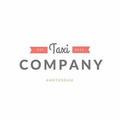 Taxi Company Amsterdam