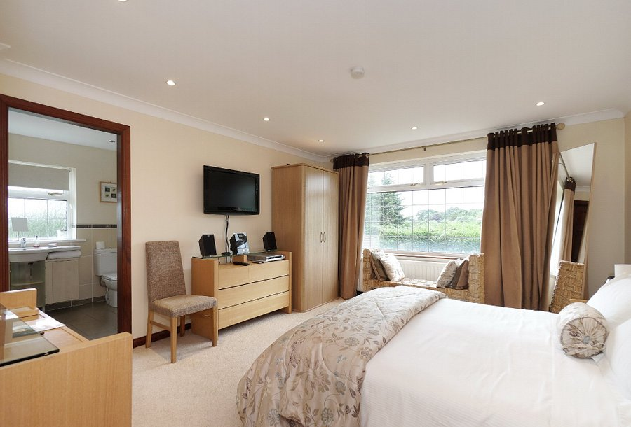Pinetrees Bed Breakfast Updated 2021 Prices B B Reviews And Photos Ballymoney Tripadvisor