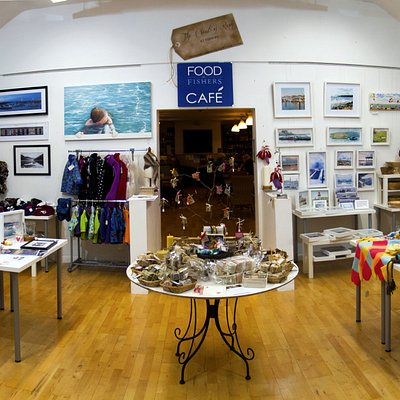 The Creation Room Fishers Newtownmountkennedy