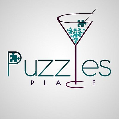 Located in the heart of Cabo San Lucas  Puzzle's Place is where all the pieces come together....