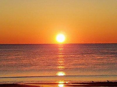 Sunrise 1-17-17