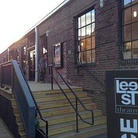 Lee Street Theatre