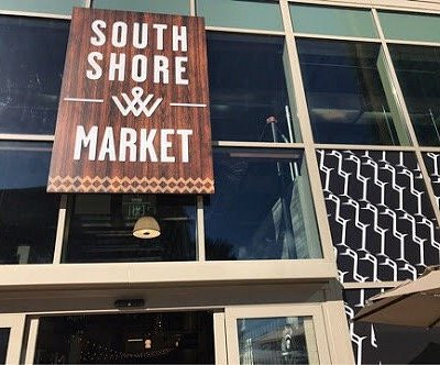 South Shore Market