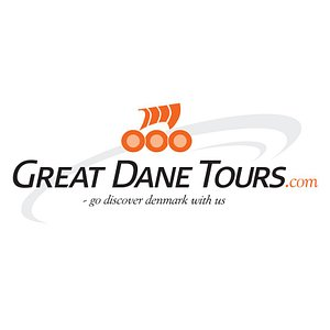 Great Dane Tours offer Tours in smaller groups  to all the major sights in Copenhagen city and a