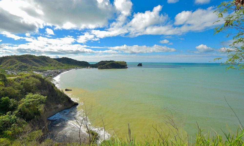 Tu próximo destino, playas de Atacames-Esmeraldas- Ecuador