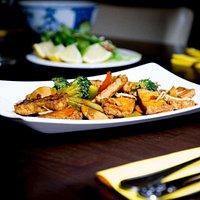 Mum's Kitchen Vietnamese Food