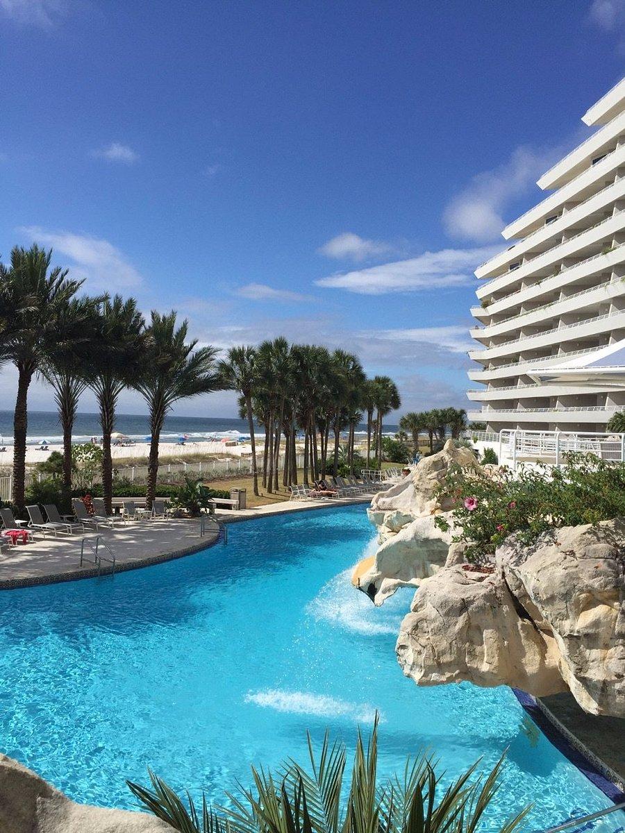 Eden Condominiums Prices Condominium Reviews Perdido Key Fl Tripadvisor