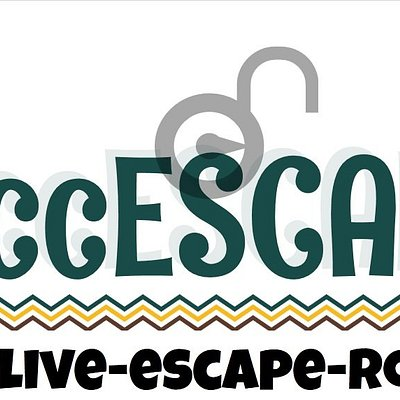 LeccEscape è a Lecce, in viale Lo Re 14, di fronte al Multisala Massimo! www.live-escape-room.it