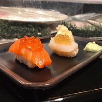 From Omakase