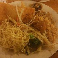 China Doll Restaurant