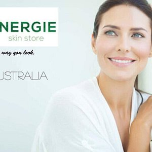 Pure Synergie Skin Store