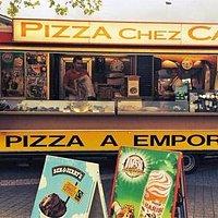 Pizza Carl est à votre service depuis 1994 !