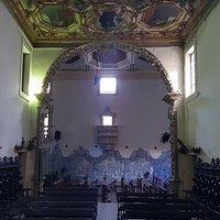 Convento de São Francisco - Olinda