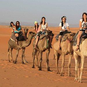 Rutas por Marruecos,4x4,buggies,quads,camels,trekking,surf