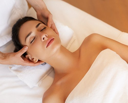 Manual Lymphatic Drainage beneficial for Sinus problems