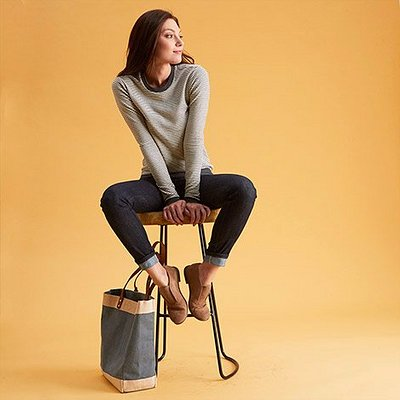 Todd Shelton Women's Clothing. Made in East Rutherford, NJ.
