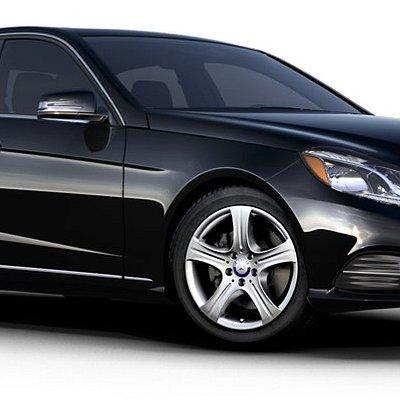 e class Mercedes, eagle taxi