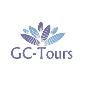 GC-Tours Gran Canaria