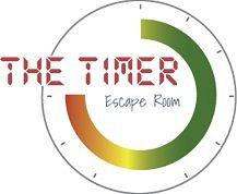 The Timer Escape Room Málaga centro