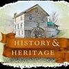 HeritageRocks
