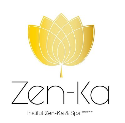 Institut Zen-Ka&Spa***** offers you a wde range of beauty treatments