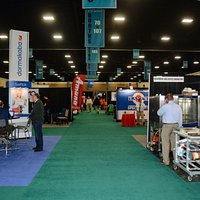 2016 Myrtle Beach Hospitality & Restaurant Convention