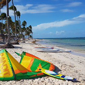 Punta Cana Kite Paradise
