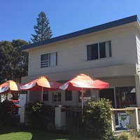 Located adjacent to the BIG4 Great Lakes in Forster-Tuncurry