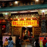 Many things to eat and see recommended if you are into temples and cycling