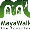 mayawalktours