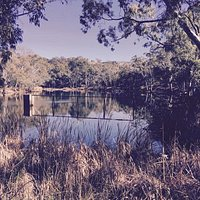 Totness Recreation Park