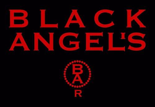www.blackangelsbar.cz