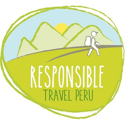 Experiencias de Viaje RESPONSables en Perú - RESPONSible Travel Experiences in Peru
