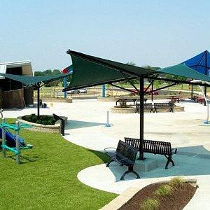 Kreager Park