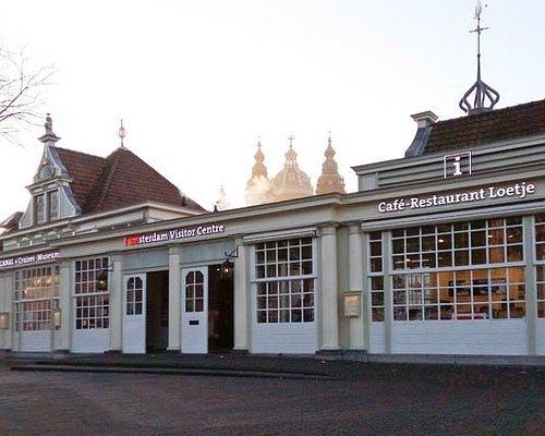 VVV Building