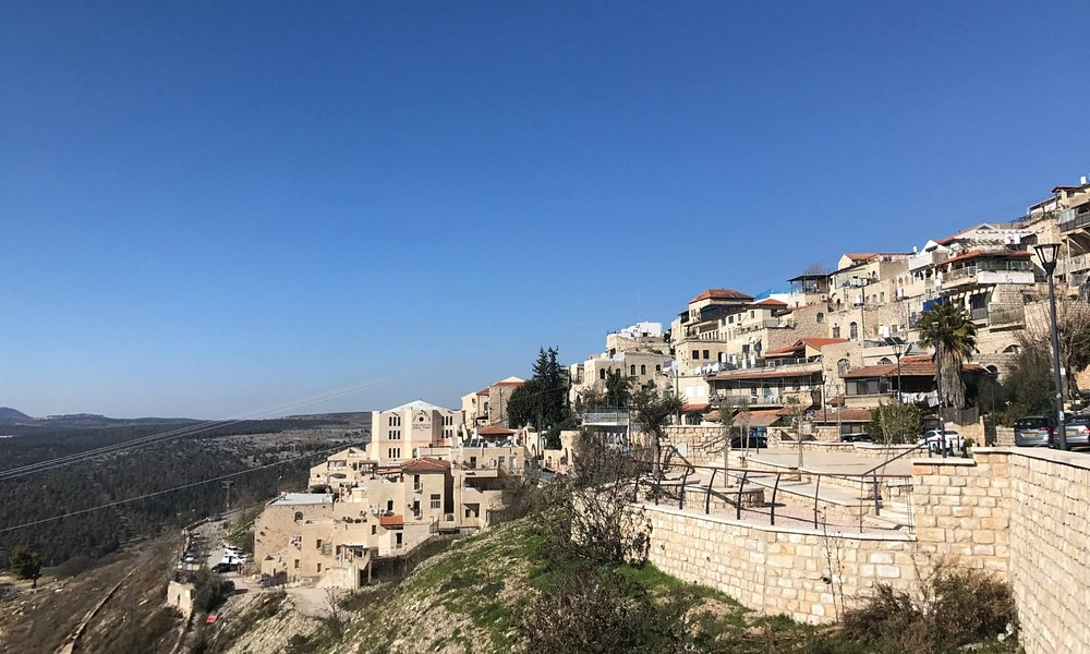 The Old City of Safed - 2020 All You Need to Know BEFORE