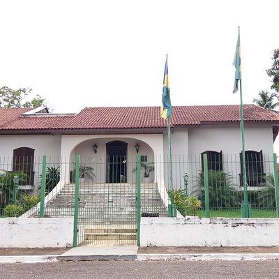 Memorial Jorge Teixeira-frente2