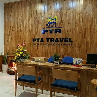 PTA Travel - Hotel and Travel in Phu Quoc Island, Vietnam